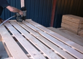 fabrication-palettes-t